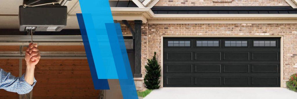 Garage Door Company Alton